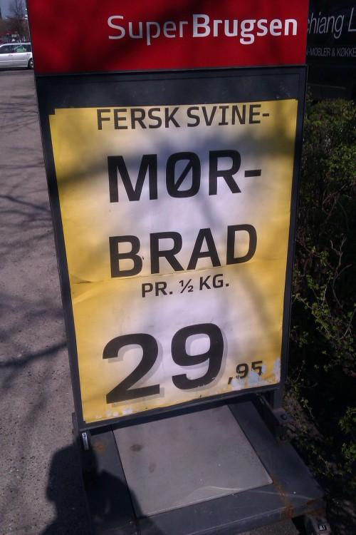 Ord-de-ling
